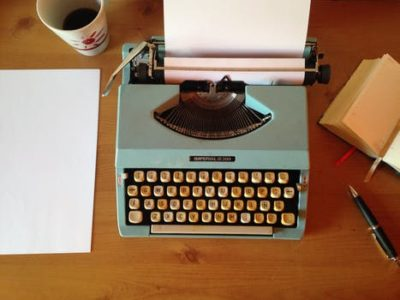 The Writing Suite