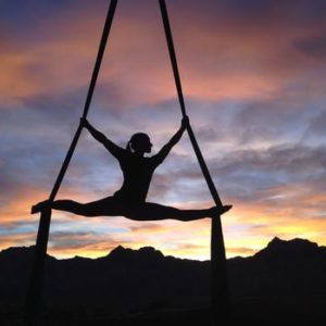 silhouette-aerialist-female-woman